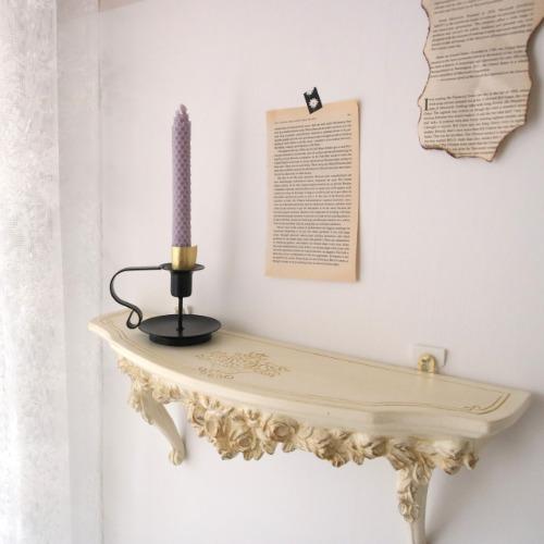 wood vintage classic shelf / ウッド ヴィンテージ クラシック シェルフ 棚 韓国 北欧