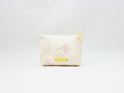 Pouch S〔一点物〕PS052