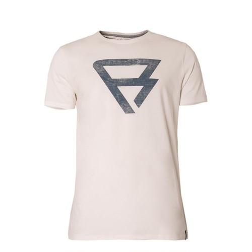 Lester Men T-shirt-Organic SJ NANO Finish