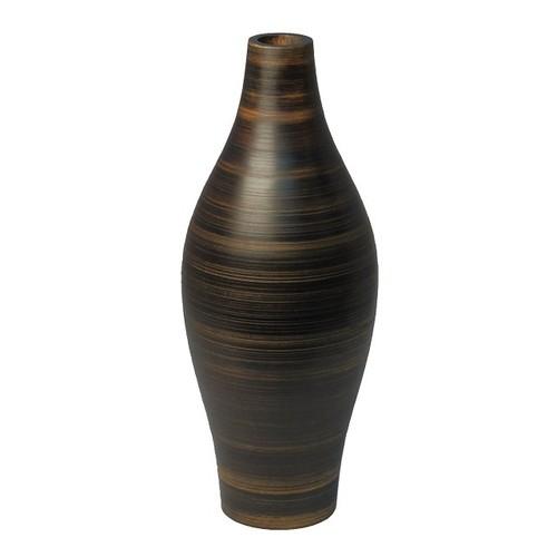 Vase Scratch Large
