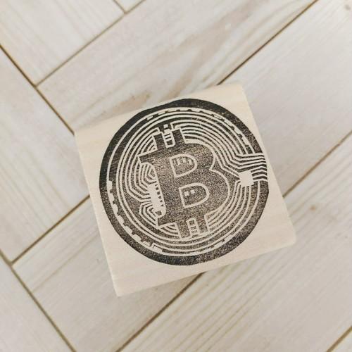 【在庫限り】仮想通貨