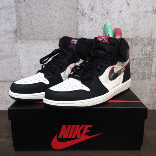 NIKE AIR JORDAN 1 RETRO HIGH OG A STAR IS BORN