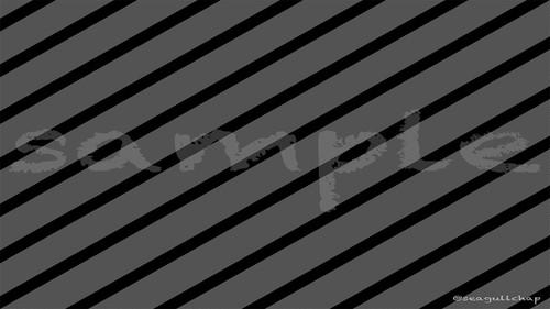 4-c3-y-2 1280 x 720 pixel (jpg)