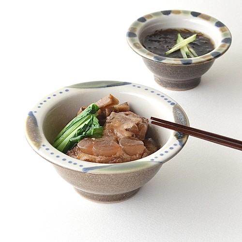4寸ワンブー (小鉢)4