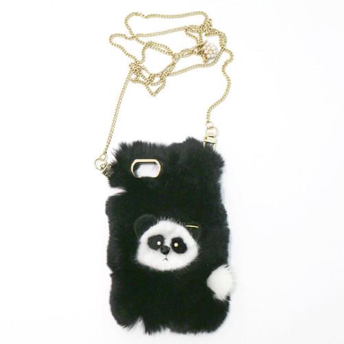 【受注生産】DEMODEE 19ACP02-Panda