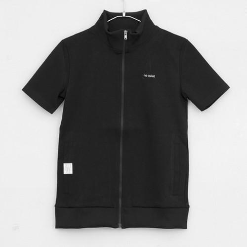 ジャージTシャツ / 半袖