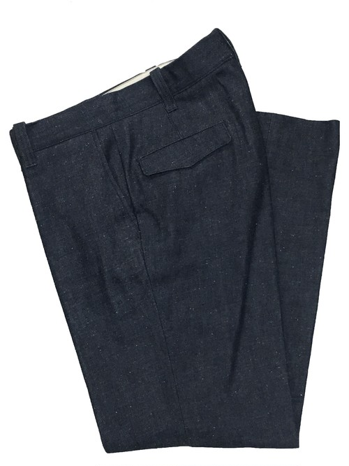 """""""1940"""" TROUSERS"""