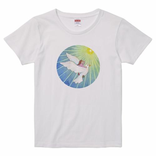 ドリーミング Tシャツ Guide・ガイド