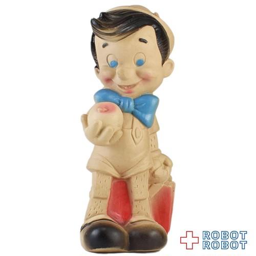 デル Dell ピノキオ ラバードール