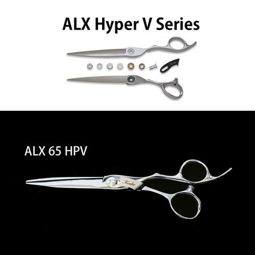 ALX 65 HPV