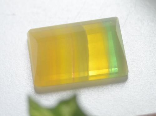 フローライト(CASA BLESSING®)fluo-0009