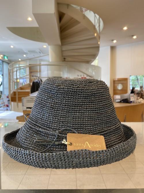 FANNY HAT  帽子