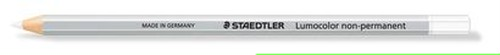 STAEDTLER Lumocolor® non-permanent omnichrom 108-0 [12本入り]