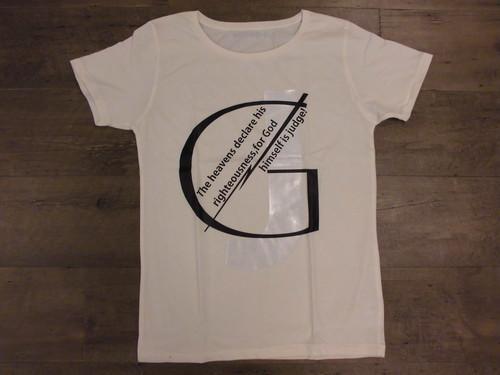 Tシャツ タイプ⑨