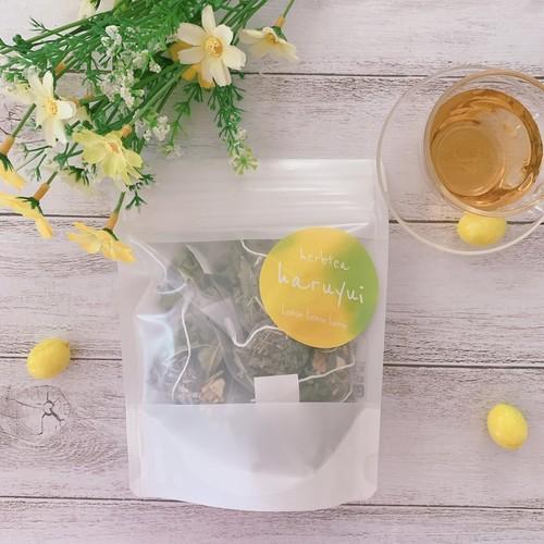 気持ちリフレッシュ~Lemon Lemon Lemon