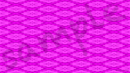 17-q-3 1920 x 1080 pixel (png)