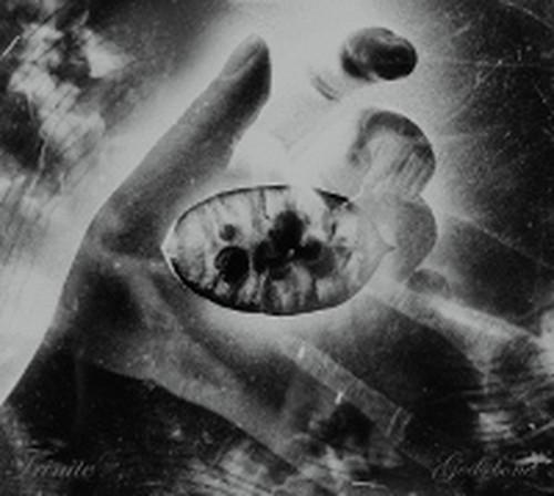 Trinite / 神々の骨