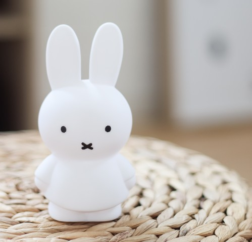 Miffy Money Bank(S)