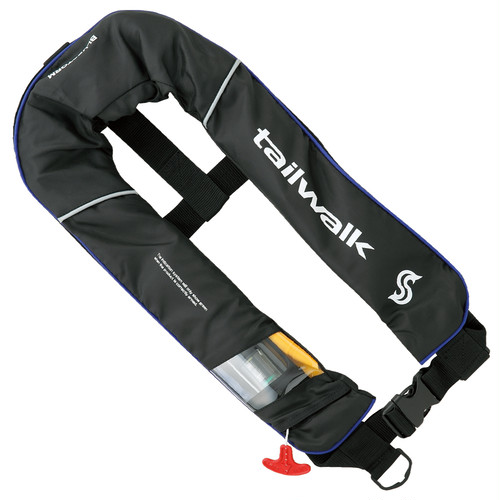 LIFE JACKET SHOULDER TYPE A