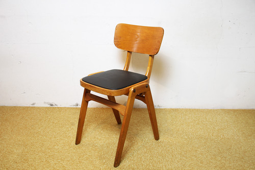 50's Centa Chair / センタ スタッキング チェア 1