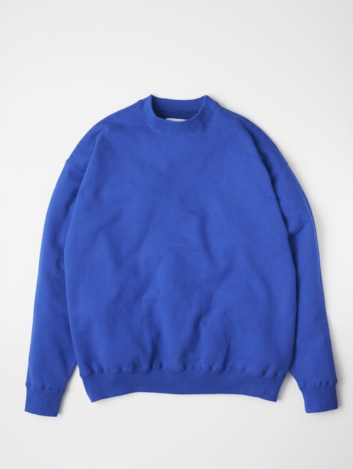 MODEL002(2019) Royal Blue