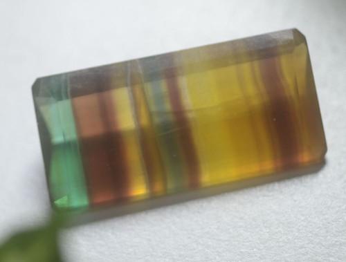 フローライト(CASA BLESSING®)fluo-0019