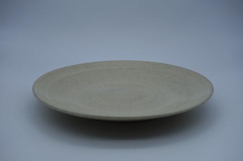 一柳京子 グラナイト皿1