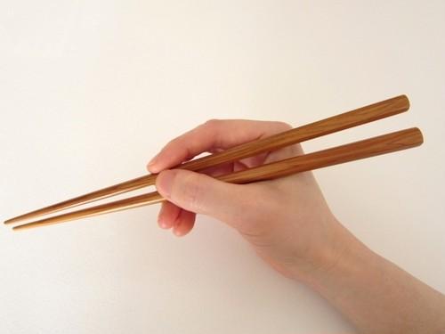 【OKUDA式お箸の持ち方トレーニングコース】