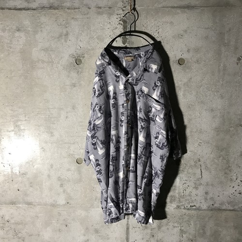 [used] lots drinks designed shirt