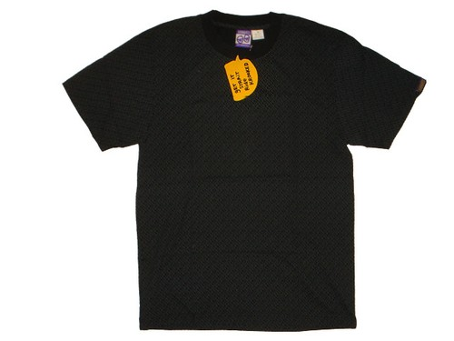 Krooked Krooked K DIAMOND S/S TEE