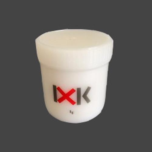NACピュアクリームai 300g(医薬部外品)業務用       (たっぷり業務用。贅をつくした大人のためのエイジングケアクリーム。保水・うるおい成分をギュッと凝縮。スゥーっと美容成分を肌に届けます)