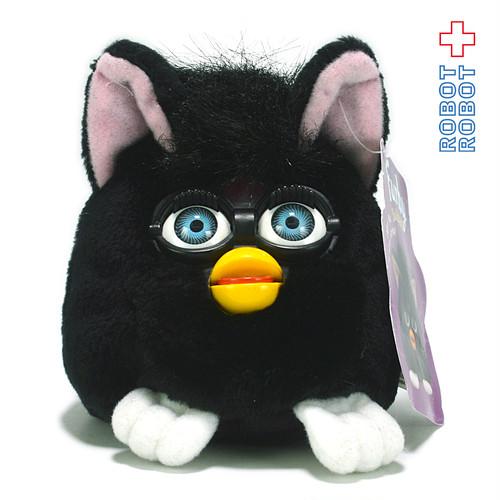 ファ−ビー・バディーズ グッドペット 紙タグ付 Furby Buddies GOOD PET