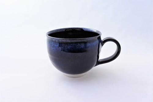 コーヒーカップ「幽美」