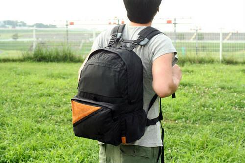 JANDO Admon Bookpack バッグパック backpack
