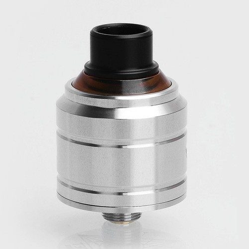 Comet by Vapemonster【CLONE】
