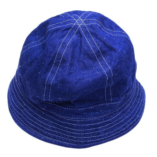 THE FATIGUE HAT