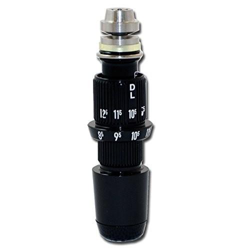 ナイキ★最新vapor Pro SPEED FLEX左右兼用★335tipスリーブ