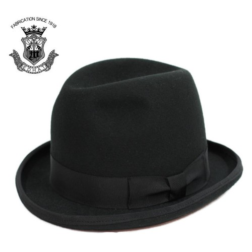 【EDHAT】Hi Humburg Hat