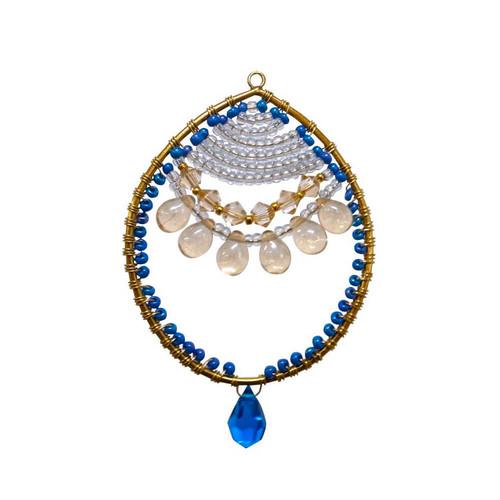 drop pierce ( big )