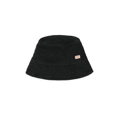 TINYCOTTONS CORD BUCKET HAT(Mサイズ/50-52cm)