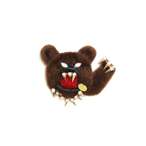 DEMODEE 17ABRC-BEAR