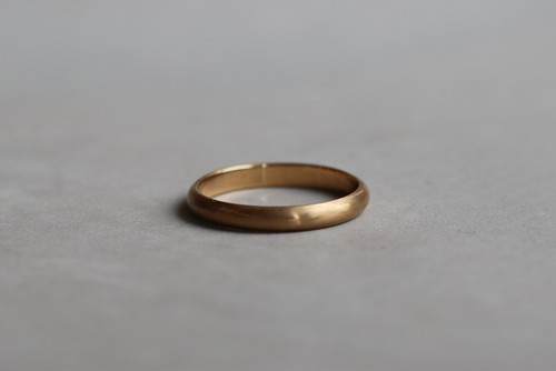 Dakkesha Ring mens