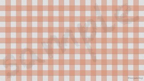 37-n-2 1280 x 720 pixel (jpg)