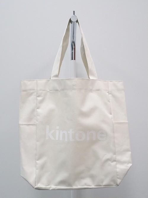 kintone マルチトート Lサイズ