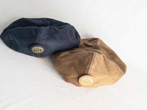 THE SUPERIOR LABOR TSL beret / THLベレー帽