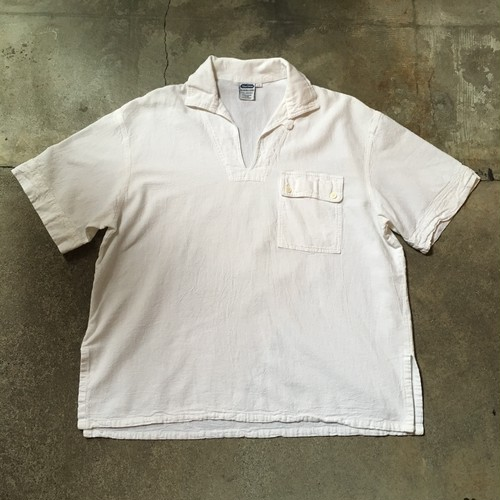 90s pull over shirt