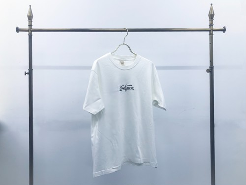 sankara SOP UP T shirt -昼過ぎ-