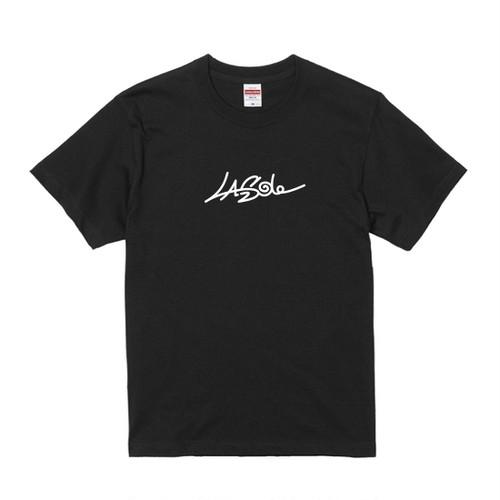 LASOL SIMPLE-T  (BLACK)