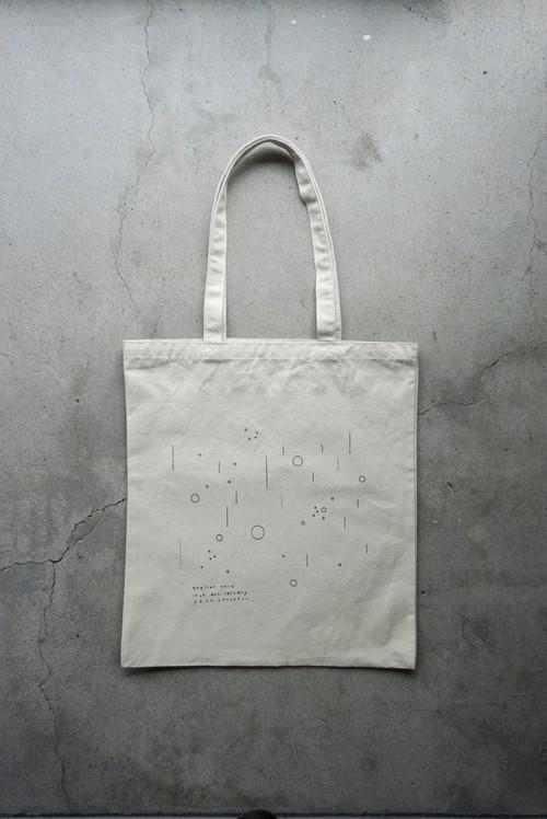 オリジナル バッグ(eco bag)