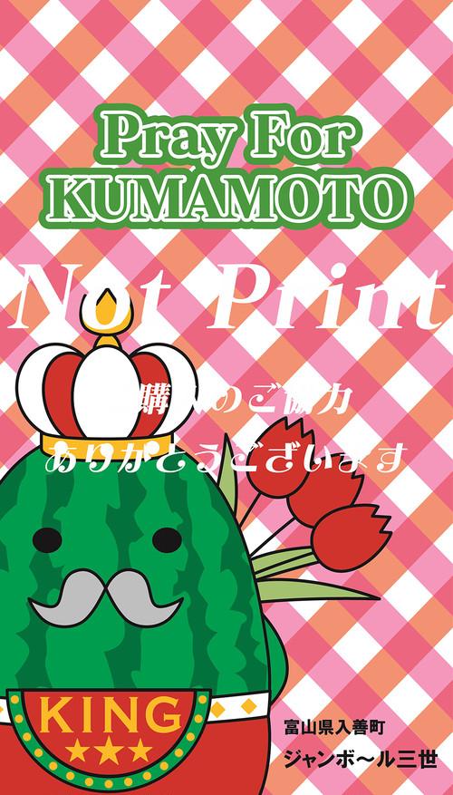 ジャンボ~ル三世 01 【富山】